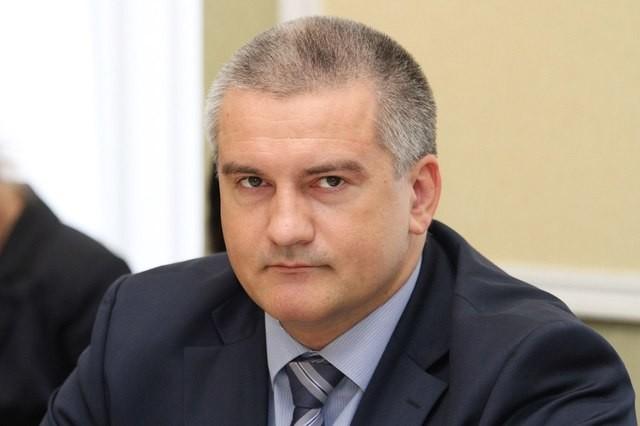 Так званий «глава» окупованого Росією Криму Сергій Аксьонов заявив, що півострів не потребує відновлення поставок електроенергії з України.