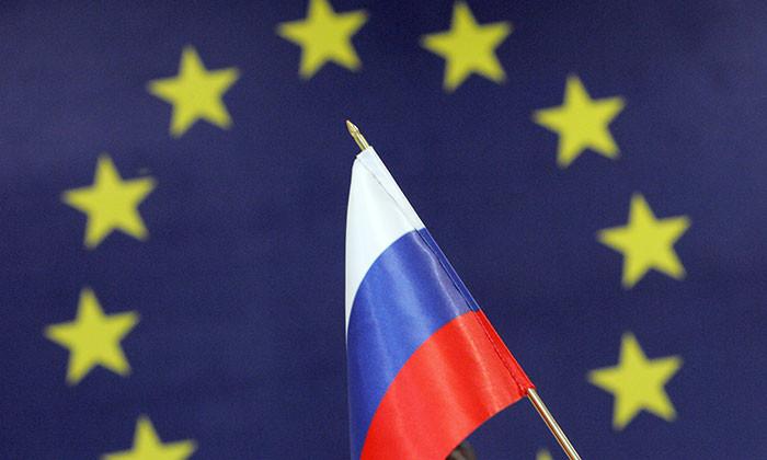 Італія та низка країн Південної Європи виступили проти безумовного ухвалення рішення про продовження санкцій проти Російської Федерації.