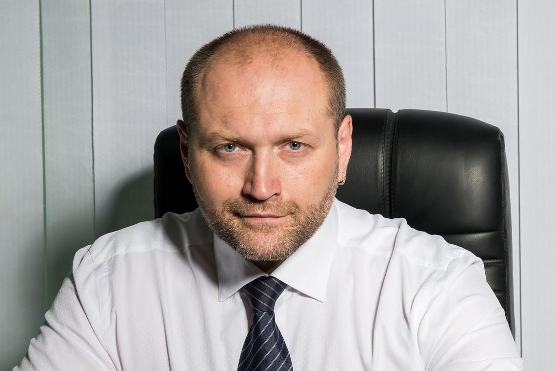 Нардеп Борислав Береза заявив, що начальника Головного управління МВС міста Києва Олександра Терещука звільнять з органів.