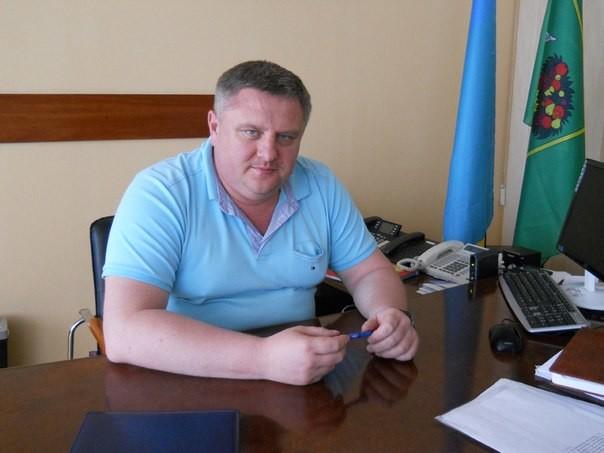 Міністр внутрішніх справ Арсен Аваков призначив нового заступника глави Національної поліції України Хатії Деканоїдзе.