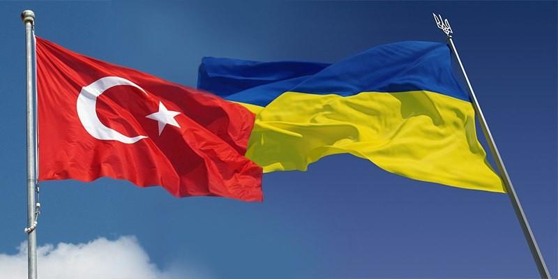 Торговий представник України Наталія Нікольська заявила, що процес укладання угоди про зону вільної торгівлі з Туреччиною відновився.