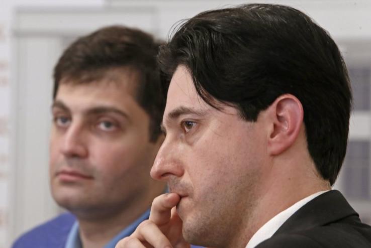 Всупереч усім очікуванням, місцеві прокуратури не поповнилися новими людьми, заявив заступник генерального прокурора Віталій Касько.