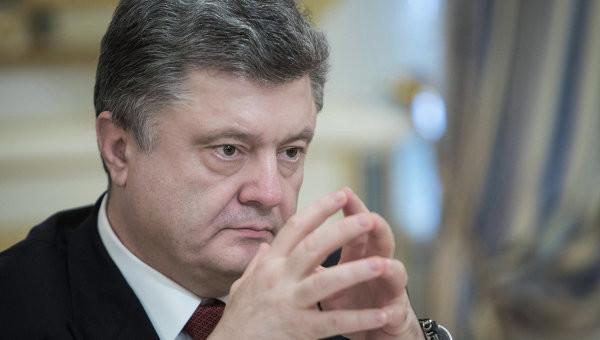 Президент України Петро Порошенко застосував право вето до скандального законопроекту про реструктуризацію валютних кредитів.