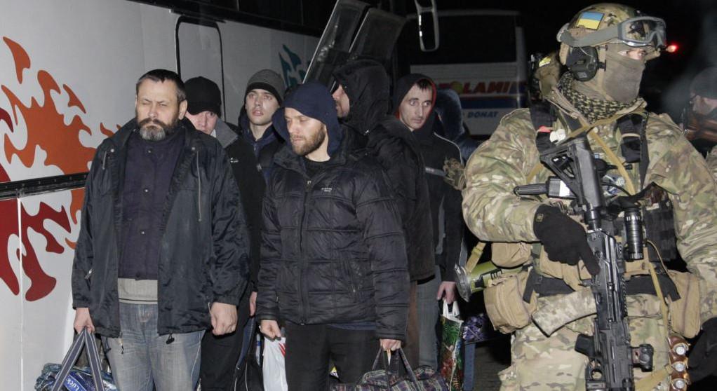 Українська сторона не готова закрити кримінальні провадження та провести амністію бойовиків, вважають у «ДНР».