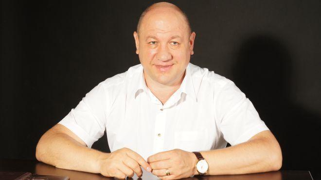 Нардеп від «БПП» Олександр Ревега не голосував за реформування податкової системи в Україні, хоча обіцяв.