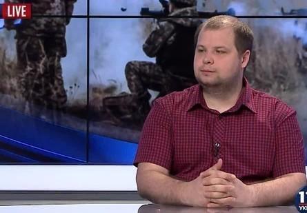 Политолог поделился соображениями относительно смены премьер-министра и возможного назначения Михеила Саакашвили на этот пост.