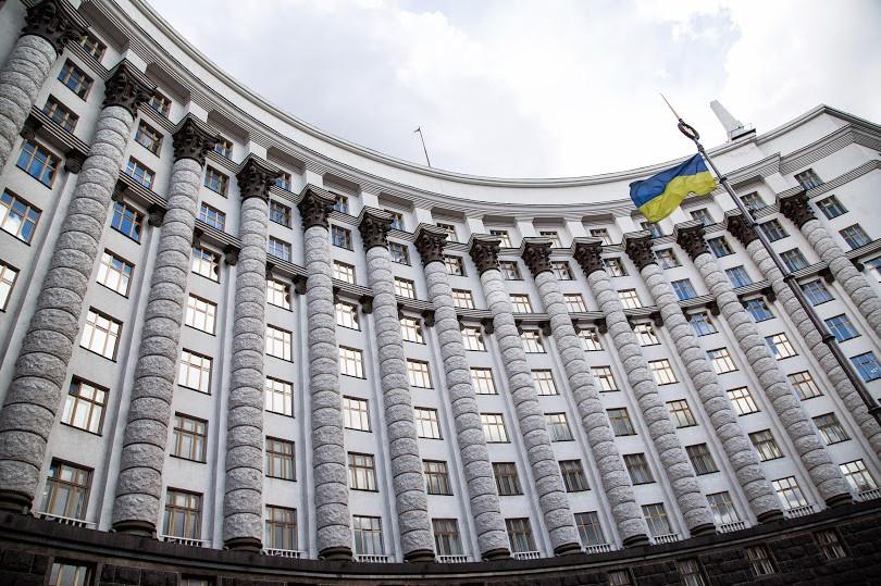 Міністерство економічного розвитку та торгівлі України каже, що у цьому році запрацює реальна реформа державних підприємств, а українці побачать у чому це буде проявлятися.