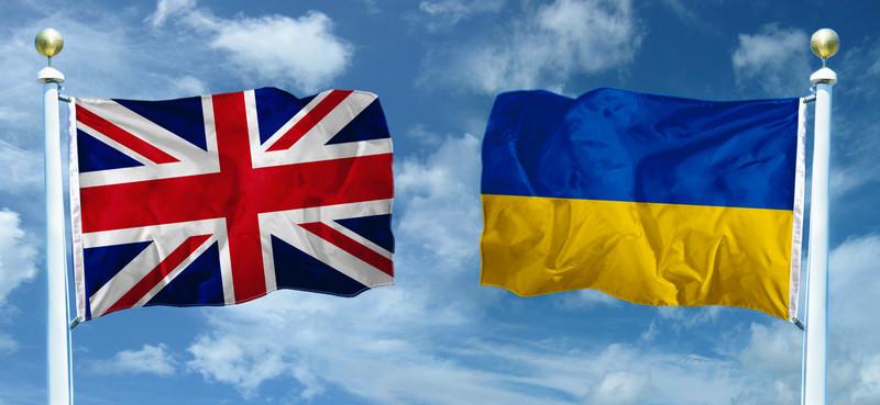 Уряд уповноважив міністра оборони Степана Полторака підписати проект меморандуму про взаєморозуміння між Україною та Великобританією.