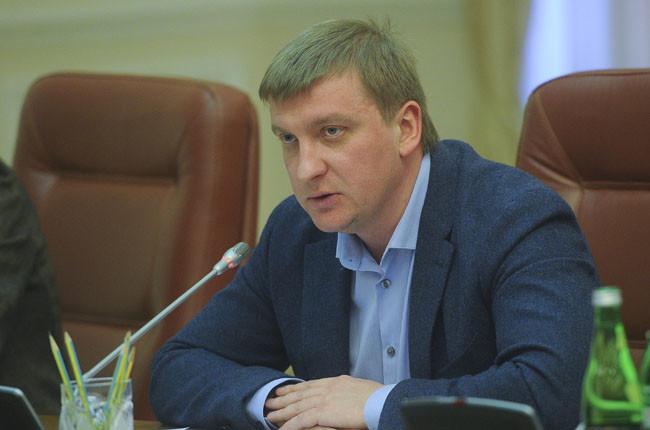 Міністр юстиції України розповів, що Україна збирається подати позови до міжнародного суду ООН.
