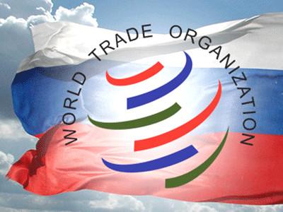 Дії Російської Федерації щодо України в частині обмеження транзиту українських товарів через свою територію слід розцінювати як неповагу Москви до власних зобов'язань у Світовій організації торгівлі.