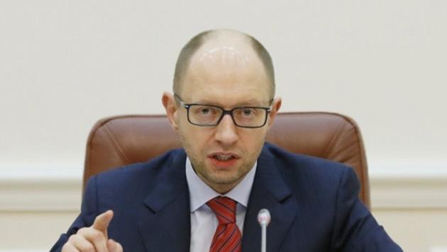 Прем'єр-міністр України Арсеній Яценюк доручив провести перерахунок оплати за теплопостачання.
