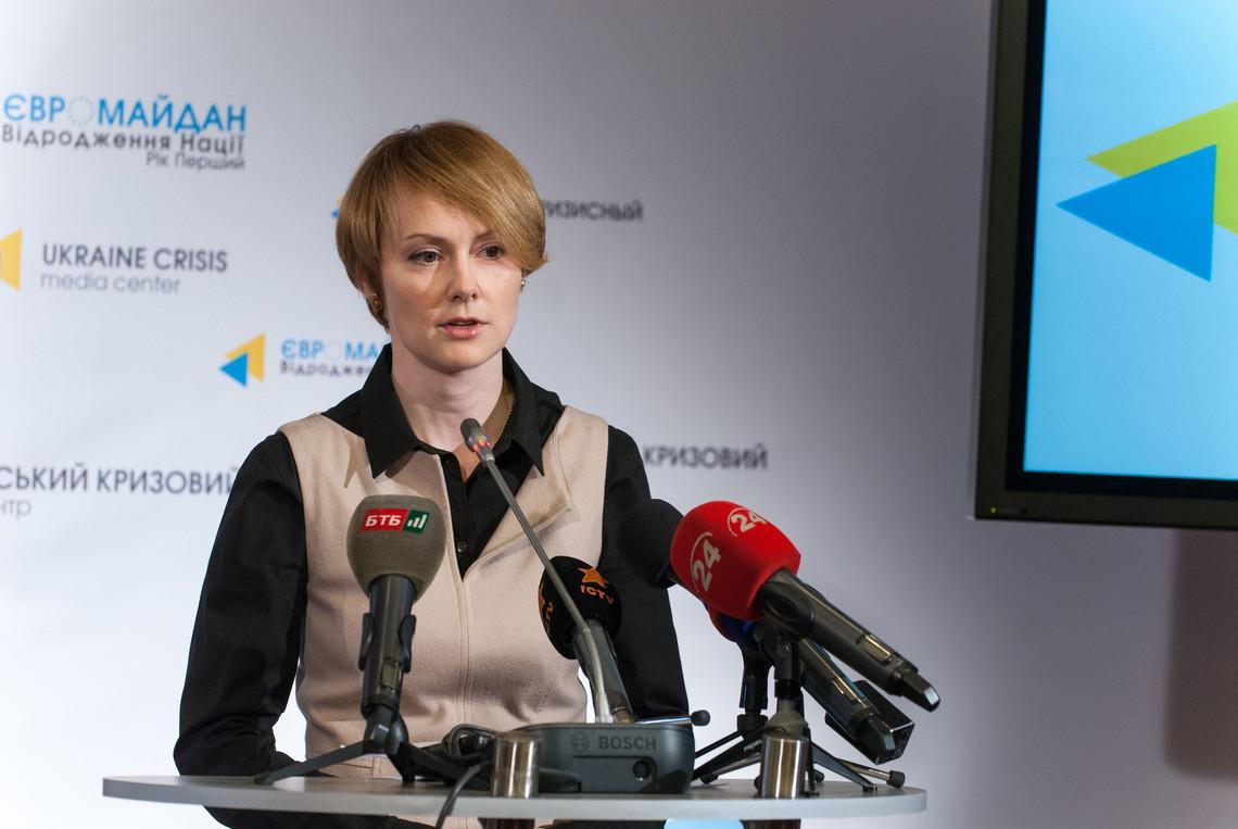Питання надання Україні безвізового режиму з Європейським Союзом буде розглядатися Радою Європи або в березні, або в червні поточного року.