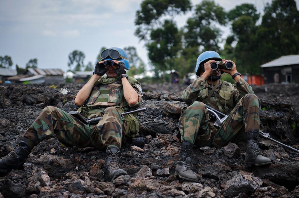 Ватажки донецьких сепаратистів украй негативно відреагували на ідею представника України в ООН почати переговори щодо введення на Донбас миротворчого контингенту ООН.