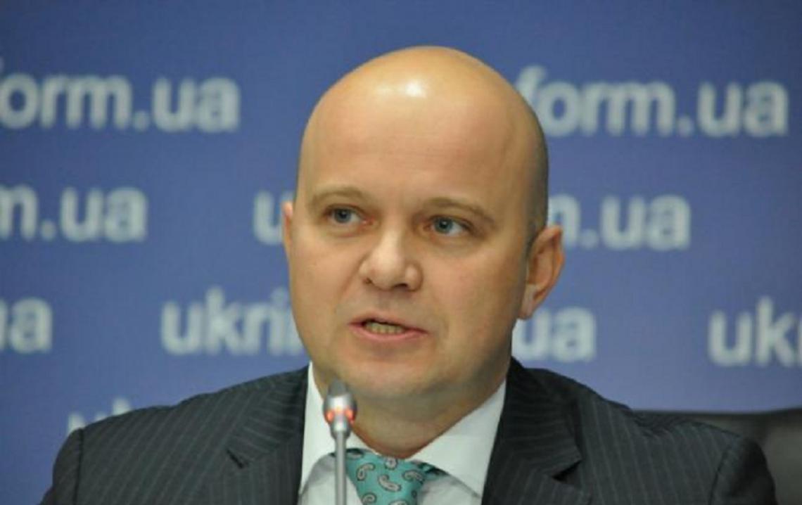 У Службі безпеки України сподіваються, що Росія почне виконувати Мінські домовленості й зробить усе, щоб з полону були звільнені ув'язнені українці.