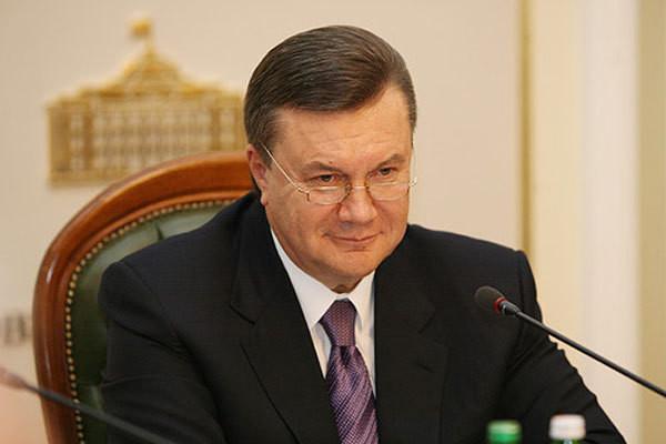 У Брюсселі відбулося перше обговорення продовження санкцій проти Януковича. Остаточне рішення Рада міністрів ЄС прийме до кінця лютого.