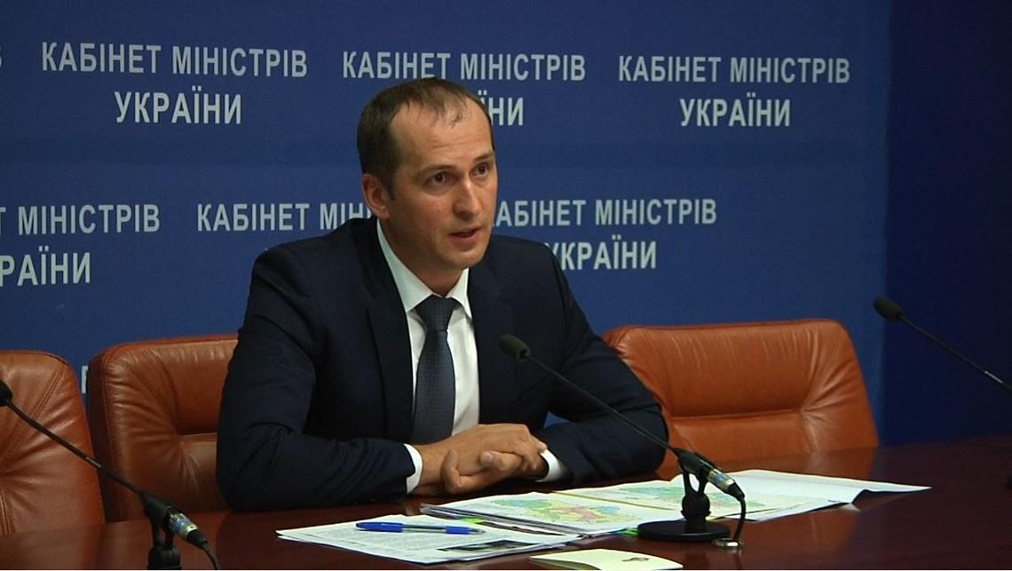 За перші 2 тижні 2016 року близько тисячі українських компаній отримали дозвіл на торгівлю з Європейським Союзом.
