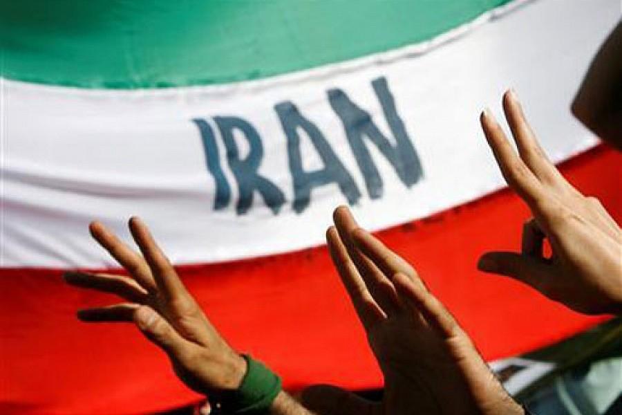В очікуванні дешевої нафти внаслідок зняття санкцій з Ірану істотно впали індекси декількох фондових бірж.