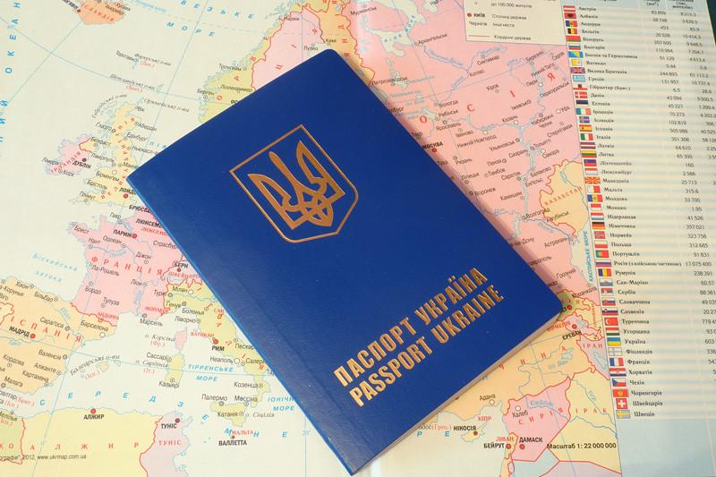 Єврокомісар перед засіданням Ради ЄС у Брюсселі заявив, що питання безвізового режиму для України обговорять у першому кварталі 2016 року.