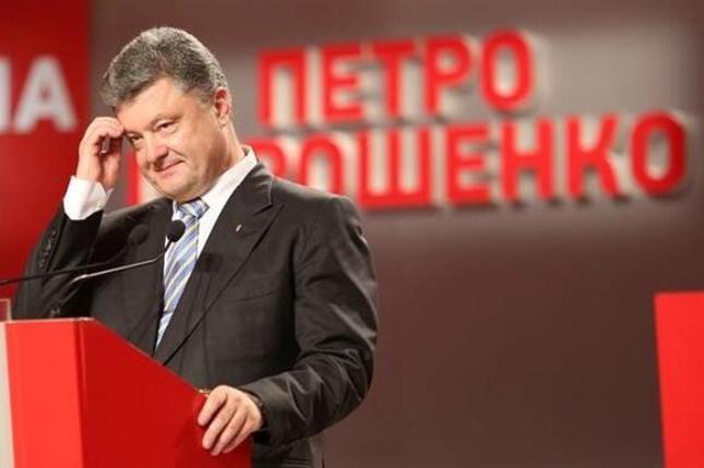 Порошенко наполягає на призначенні Віталія Ковальчука першим віце-прем'єр-міністром в уряді Яценюка. Це може відбутися вже в лютому.