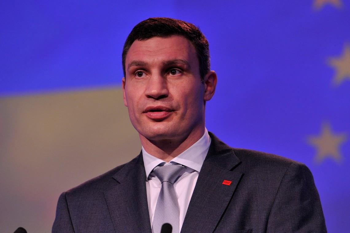 Міський голова Києва Віталій Кличко не зміг закупити всі 66 обіцяних тролейбусів для столиці.
