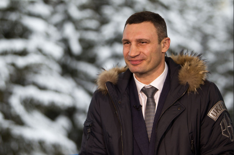 Мер Києва Віталій Кличко розповів, скільки інвестицій йому вдалося залучити до столиці менш ніж за два роки.