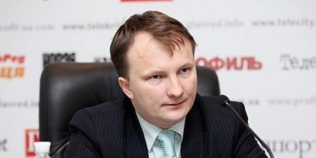 Протесты в Молдове будут возникать время от времени, но не перешагнут на глобальный уровень.