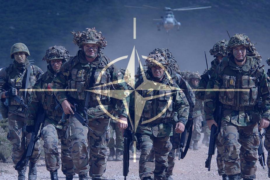 Начальник Генштабу ЗСУ заявив, що країни-члени НАТО готові надати більшу кількість радників, консультантів та інструкторів для підготовки наших військовослужбовців.