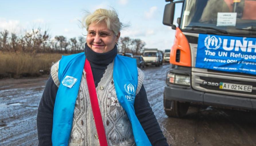 Бойовики назвали умови, за яких готові пропустити місію ООН на територію захопленої частині Донецької області.