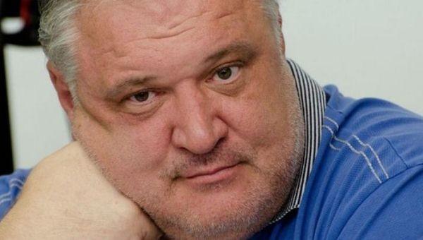 Політичний експерт Володимир Цибулько висловив своє бачення сьогоднішніх подій у Верховній Раді, зокрема зміну регламенту ВР.