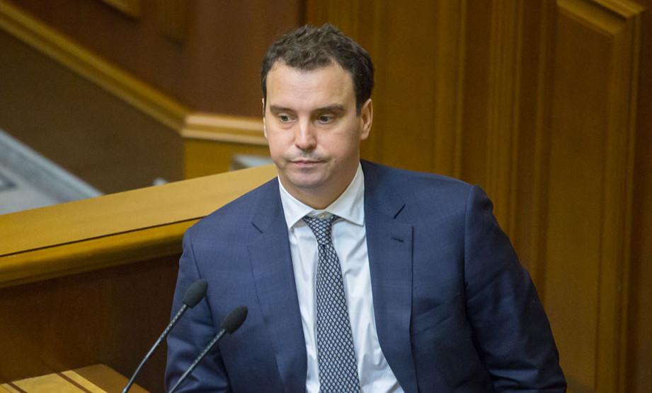 Українські підприємства втратять близько $800 млн через запроваджене Російською Федерацією продовольче ембарго.