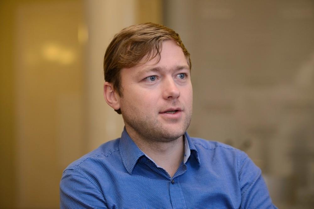 За півроку нардеп Маркевич не зміг допомогти створити центр правової допомоги солдатам АТО в Харківській області.