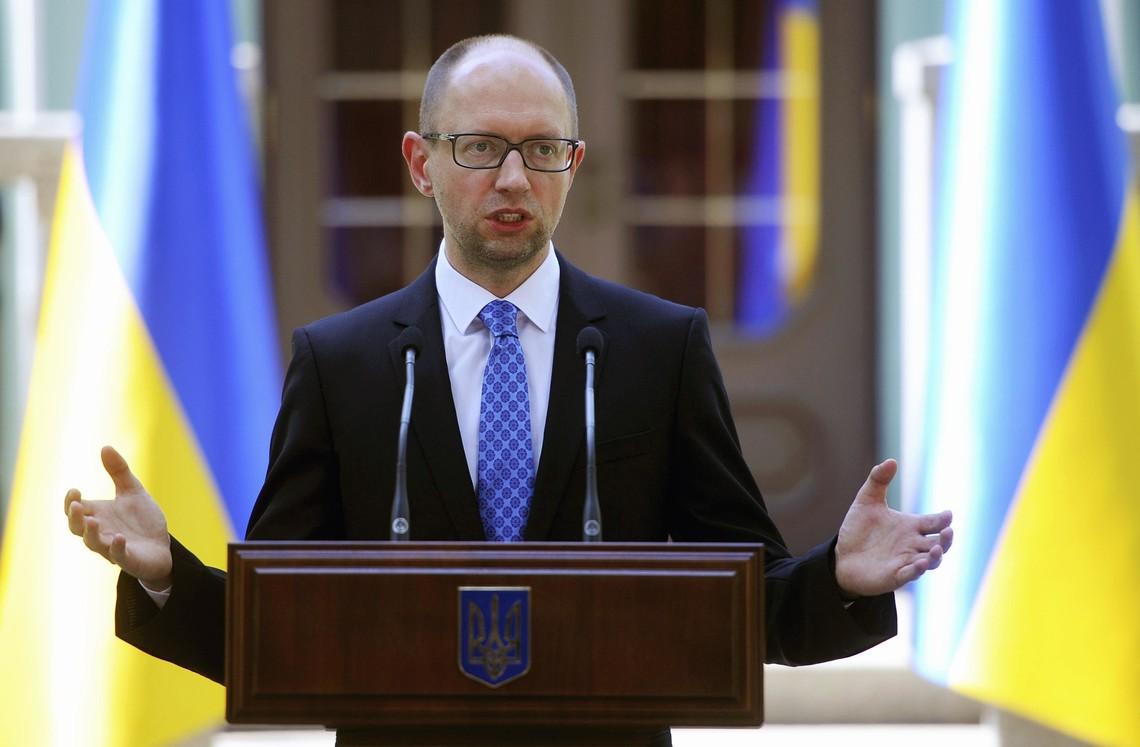 Український уряд подав позов до суду на будівництво Північного потоку-2 між Росією та Німеччиною.