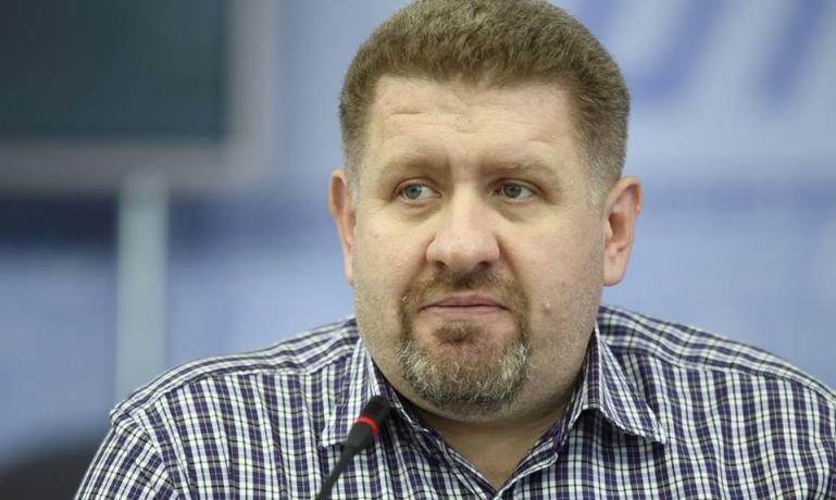 Політолог поділився міркуваннями щодо вирішення конфлікту на Донбасі за «формулою Штайнмаєра».