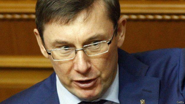 Фракція Блоку Петра Порошенка ще не визначилася з конкретними кандидатурами на посади міністрів.