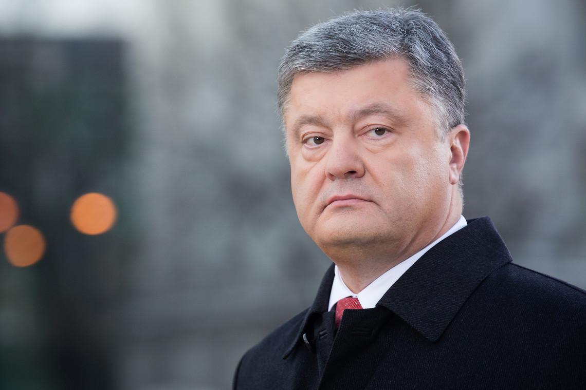 Російська окупація частини території держави загрожує будь-кому з членів Європейського Союзу.