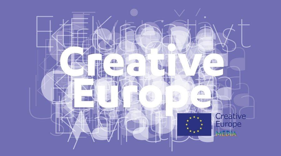 Верховна Рада України ухвалила закон, що активізує інтеграцію України до європейського культурного простору.