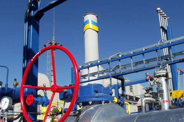 ПАТ Укргазвидобування звинувачує практично всіх своїх постачальників у саботуванні умов контракту та невиконанні плану з видобутку блакитного палива.