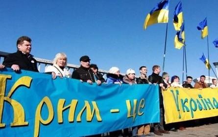 Експерт поділився міркуваннями щодо заяви МЗС України про те, що до формату «Женева плюс» потрібно залучити Туреччину.