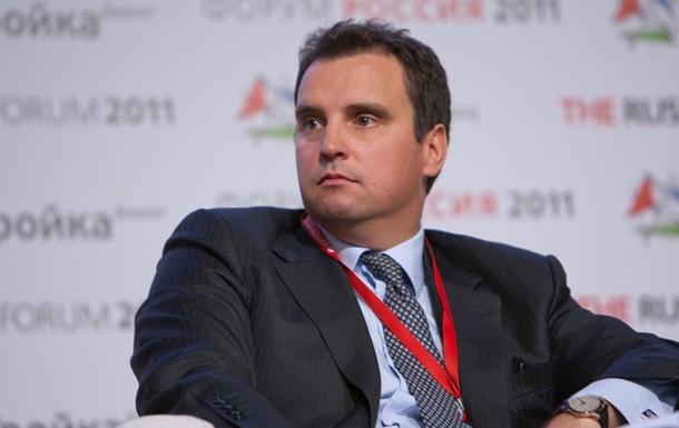Після скандальної відставки міністр економічного розвитку і торгівлі Айварас Абромавичус готовий вже в понеділок надати НАБУ докази шантажу, під яким він опинився.