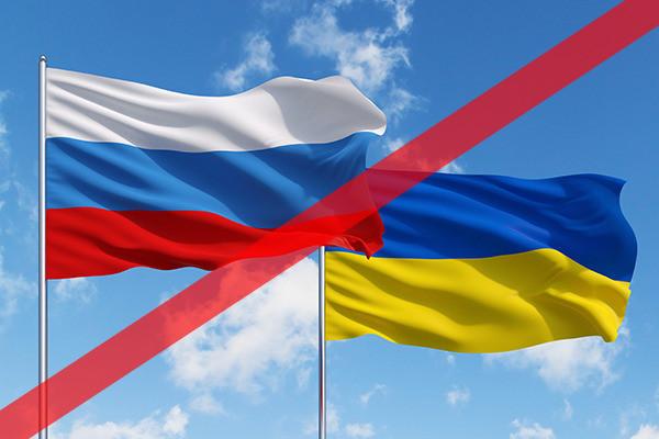 Міністр закордонних справ Данії Крістіан Йенсен заявив, що санкції для РФ можуть бути під загрозою зриву.