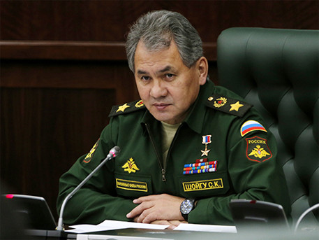 У Росії почали раптову перевірку бойової готовності військ у Південному військовому окрузі.