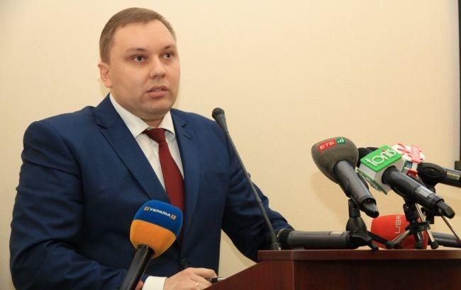 Рівно через місяць номінаційним комітетом уряду буде обрано незалежну наглядову раду «Нафтогазу», яка й здійснюватиме управління компанією.