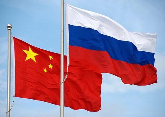 Китайський фінансовий сектор фактично приєднався до санкцій проти Росії. Більше того, в спільних проектах китайці стали вимагати контролю над активами, чого раніше не було.