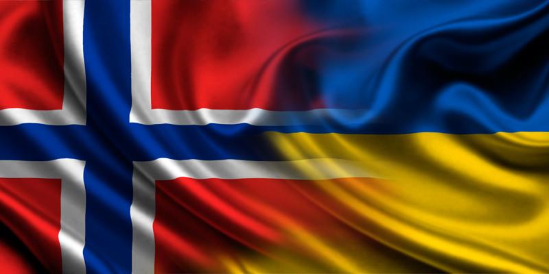 У Норвегії стурбовані ситуацією на сході України й у зв'язку з цим готують нову гуманітарну допомогу.