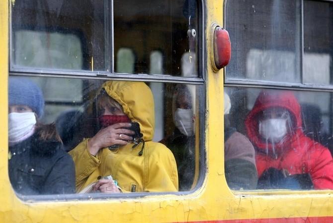 Бездіяльність ватажків ДНР призвела до суттєвого зростання кількості жертв смертельного штаму грипу на окупованій частині Донеччини.