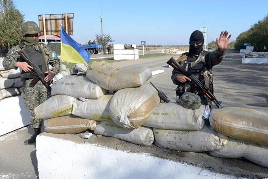 Громадські активісти проаналізували динаміку переміщення людей через лінію розмежування на Донбасі.