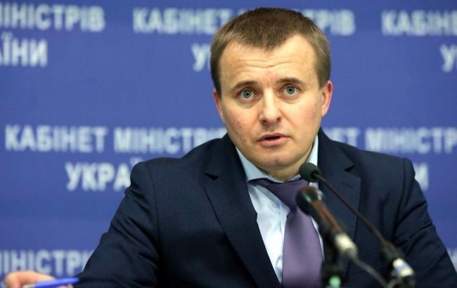 Висока заборгованість перешкоджає приватизації вугільних шахт в Україні. Міненерго розглядає варіанти залучення інвесторів до фінансування конкретних лав на окремих шахтах.