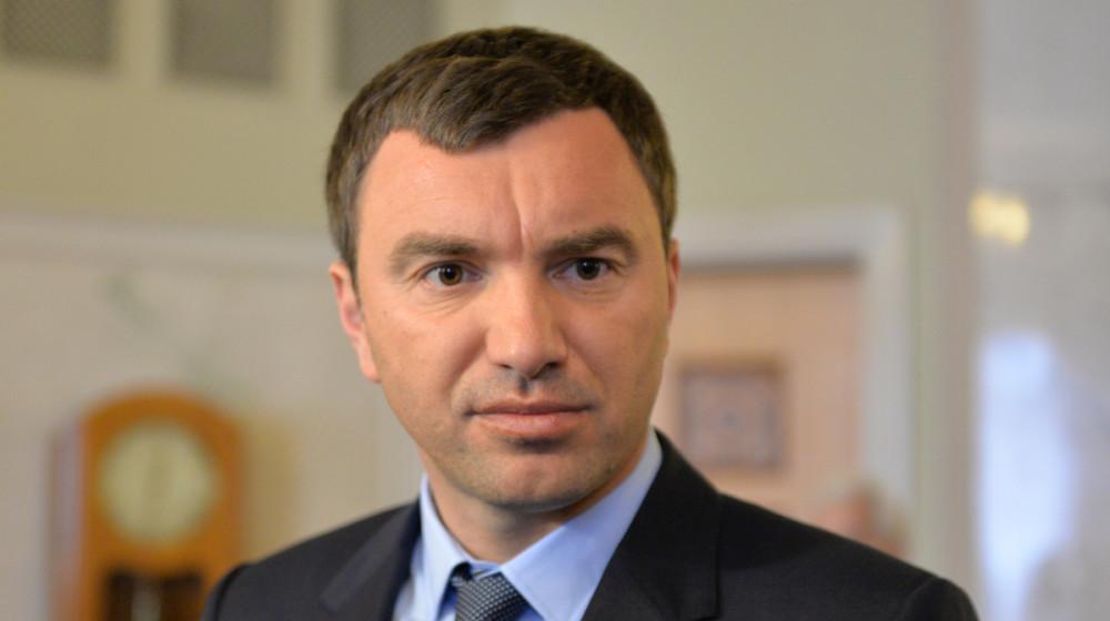Дестабилизация правительства Украины на пороге мирового экономического кризиса недопустима, - Иванчук - Цензор.НЕТ 8662