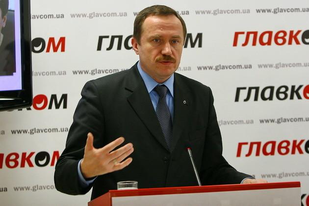 Експерти проаналізували заяву Президента України Петра Порошенка про необхідність скасування суддівської недоторканності.