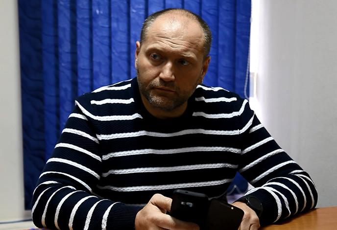 Народний депутат Борислав Береза розповів, коли будуть позачергові вибори парламенту, яким повинен бути прем'єр-міністр та чому нардепам варто підняти зарплати.